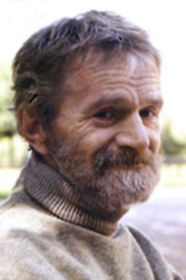 Морозов Александр Анатольевич (1932-2008). Фонд № 53