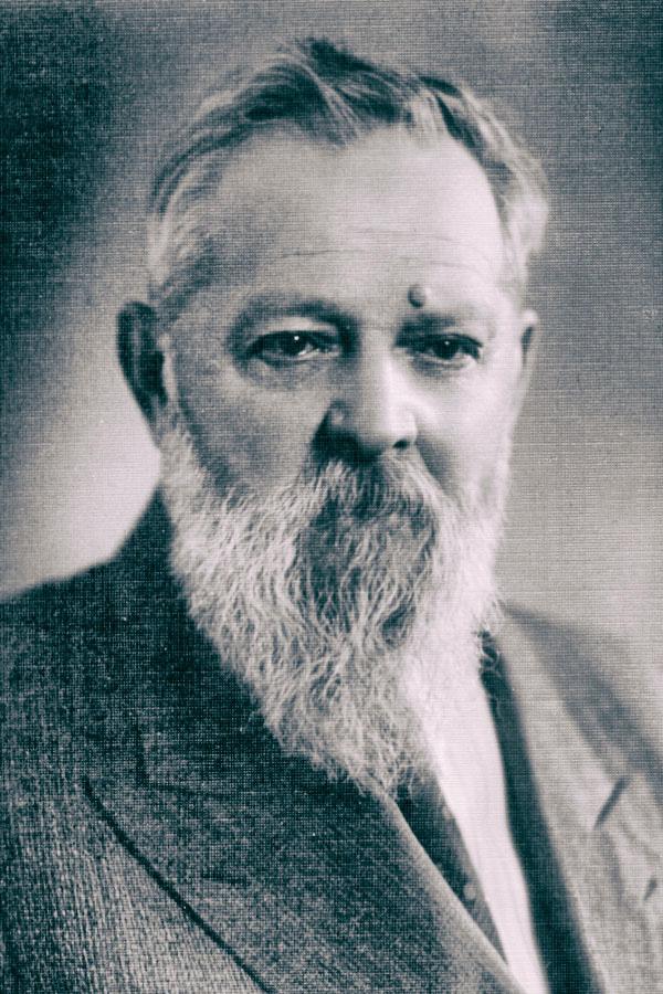 Некрасов Алексей Дмитриевич (1874-1960). Фонд № 48