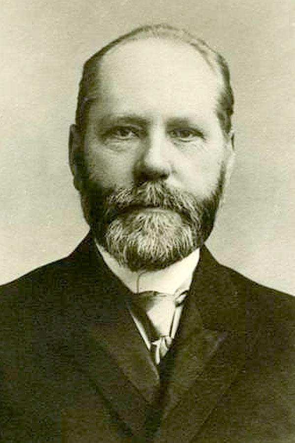 Соболевский Сергей Иванович (1864-1963). Фонд № 27