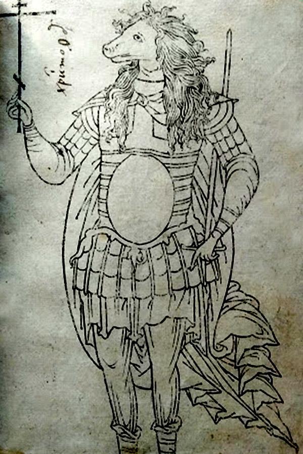 Балзетов Семен Федотович (втор. пол. XIX - нач. XX в.). Фонд № 51