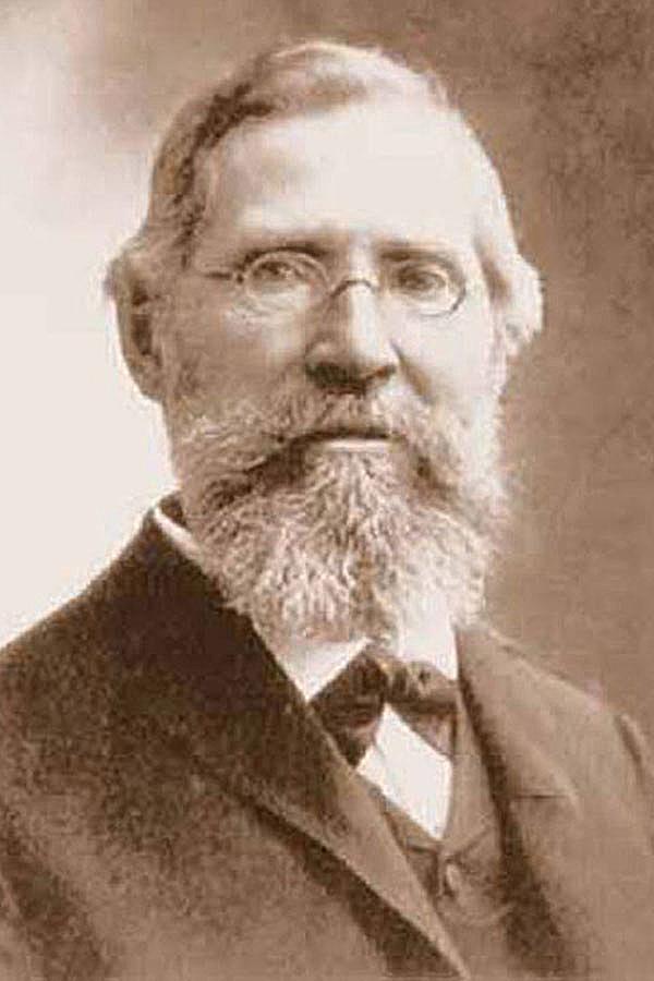 Чупров Александр Иванович (1842-1908), Чупров Александр Александрович (1874-1926). Фонд № 14